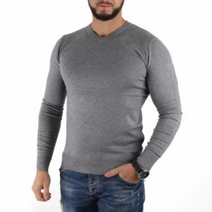 Bluză Felix Grey