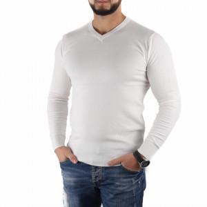 Bluză Felix White