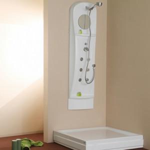 Cădiță de duș ELENA