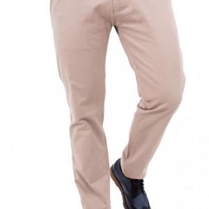 Pantaloni Stofă Radius