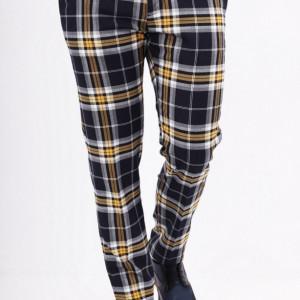 Pantaloni stofă Valeri