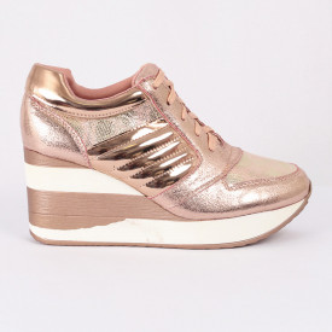 Pantofi Sport Alice Cod 456