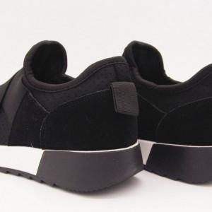 Pantofi sport Blaky - Cumpără îmbrăcăminte și încălțăminte de calitate cu un stil aparte mereu în ton cu moda, prețuri accesibile și reduceri reale, transport în toată țara cu plata la ramburs - Deppo.ro