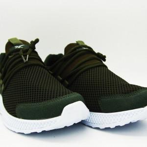 Pantofi sport cod 507 Verzi