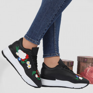 Pantofi Sport Cod 649