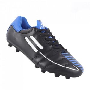 Pantofi Sport cu crampoane cod P005#E Black/Royal