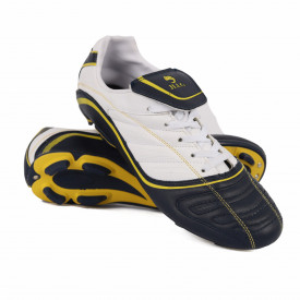Pantofi Sport cu crampoane cod YLL-1 Albastru închis