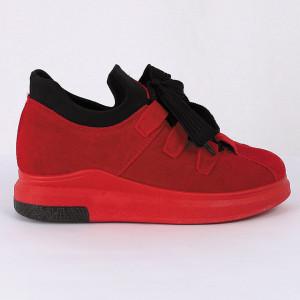 Pantofi Sport Karlee Cod 471