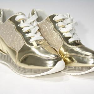 Pantofi Sport Lunita