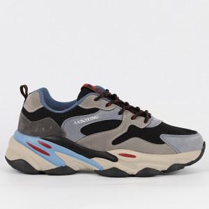 Pantofi Sport pentru bărbați cod 1621