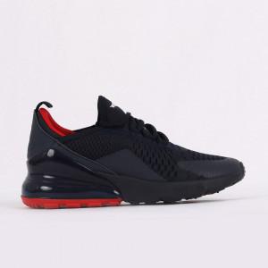 Pantofi Sport pentru bărbați cod PANT-A0173 Navy