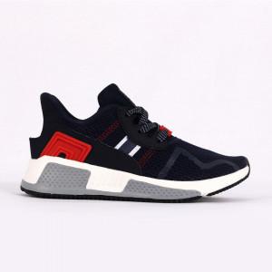 Pantofi Sport pentru dame cod AXB9020A-2 Albastri