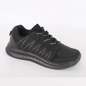 Pantofi Sport pentru dame cod F35-1 Black