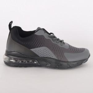 Pantofi Sport pentru dame cod F39-1 Black