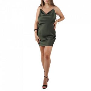 Rochie cod LFSG-0423 Green