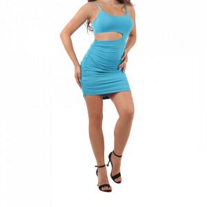 Rochie Lorein Blue