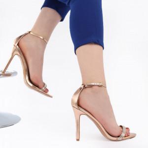 Sandale pentru dame cod ST0020