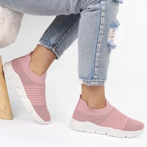 Pantofi Sport Janet Cod 6625