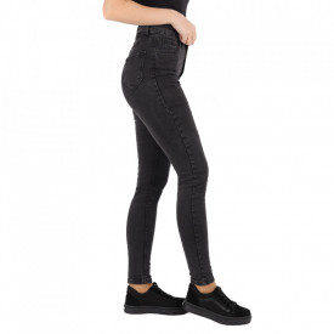 Pantaloni de blugi pentru dame cod 2017 Albaștri
