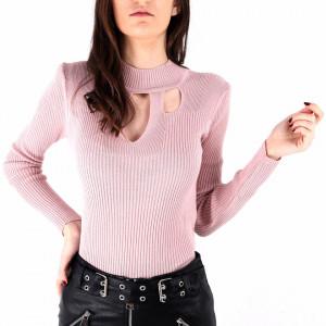 Bluză Viona Pink