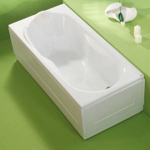 Cadă de baie SMART