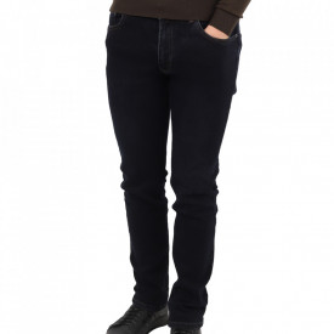 Pantaloni de blugi pentru bărbați cod BLG2-004