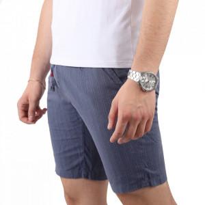 Pantaloni scurți pentru bărbați cod MRN87