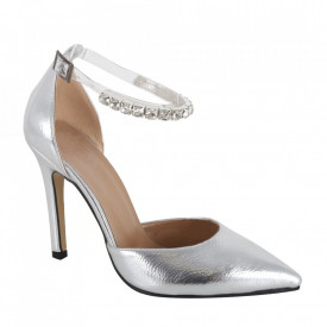 Pantofi cod 110 Gumuf