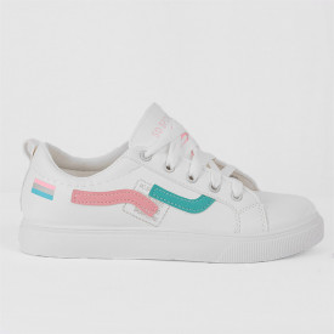 Pantofi Sport Cod 686