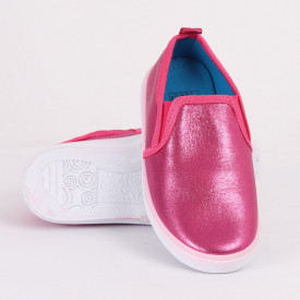 Pantofi sport cod CP80 Pink