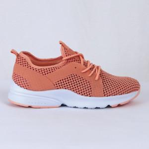 Pantofi Sport Karlee Cod 453