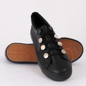 Pantofi Sport Leslie Cod 468