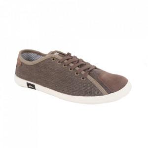 Pantofi sport pentru bărbați cod 1316A Brown