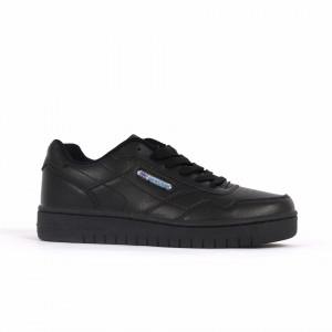 Pantofi Sport pentru bărbați cod 332-1 Negri