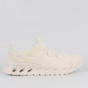 Pantofi Sport pentru bărbați cod G8618