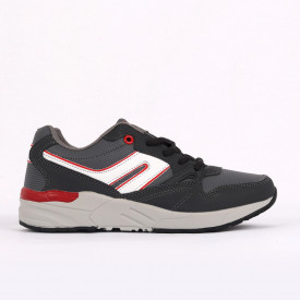 Pantofi Sport pentru dame cod BB222 Gri