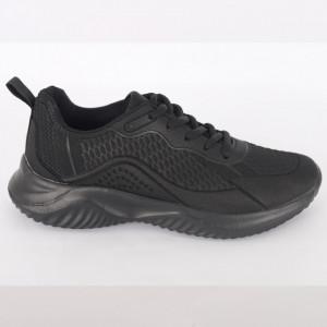 Pantofi Sport pentru dame cod F11-1 Black