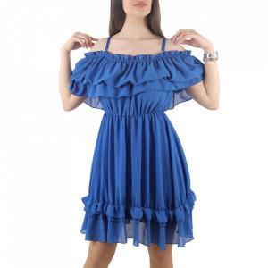 Rochie cod 032 Blue