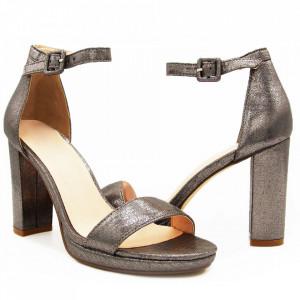Sandale Bronze Cod L103