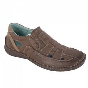 Sandale pentru bărbaţi cod 117X NS