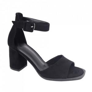 Sandale pentru dame cod M36-1 Black
