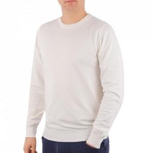 Bluză M-811 White
