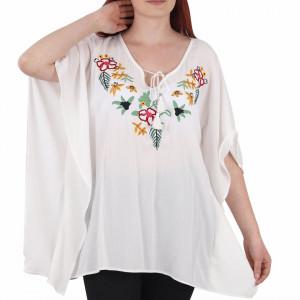 Bluziță tip iie tradițională Andreea