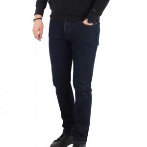 Pantaloni de blugi pentru bărbați cod BLG2-001
