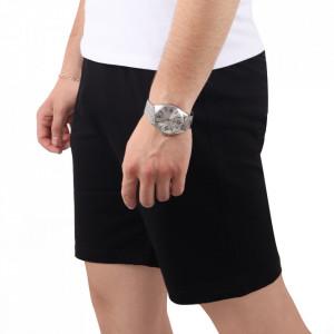 Pantaloni scurți pentru bărbați cod KH003