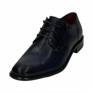 Pantofi Bugatti