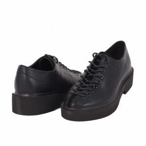 Pantofi pentru dame XH06 Negri