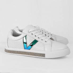 Pantofi Sport Cod 682