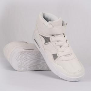 Pantofi sport cod AUD003 Albi