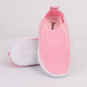 Pantofi sport cod CP77 Roz